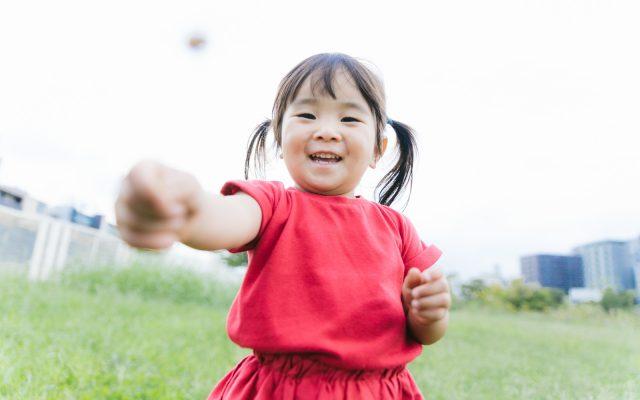 子ども・子育て支援新制度から3年<前編>~今までの国の取…