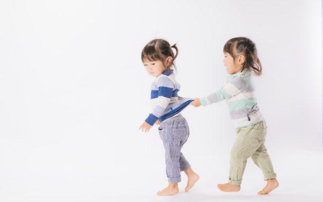 子ども・子育て支援新制度から3年<後編> ~何が変わった…