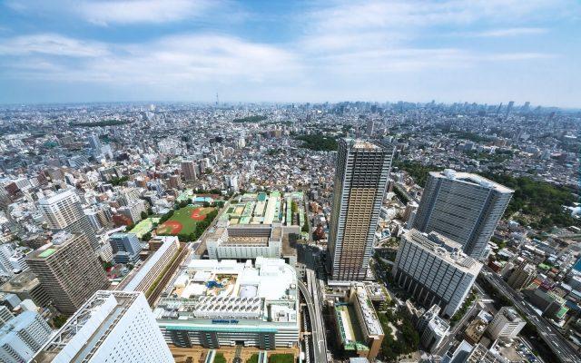 日本の人口はなぜ減っている? 人口問題の基礎の基礎(自然…