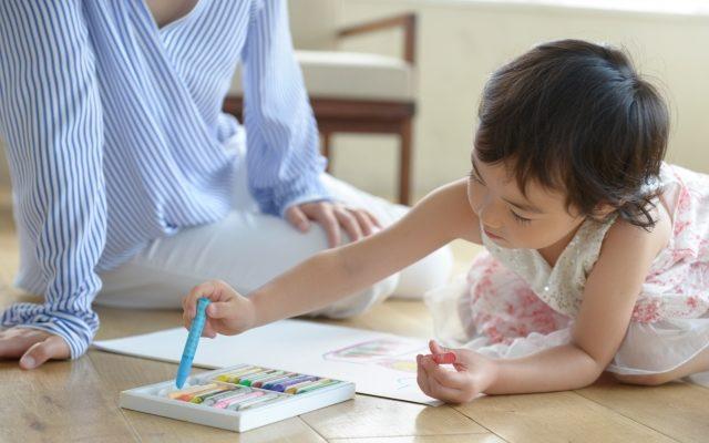 「子ども・子育て支援事業計画」を知ろう③(計画編)