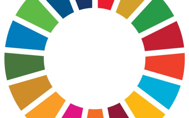 ~SDGsへの取り組み〜 を公表しました!