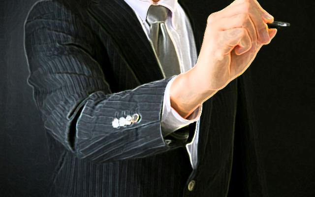 行政の計画策定を学ぼう! 〜2020年度の新入社員研修レポート~