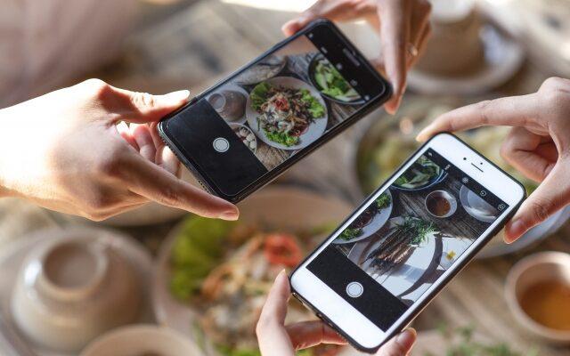 ベトナムの食文化と最近のトピックス